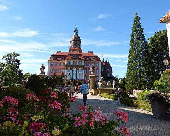FET_Rejsereportage_Wroclaw_P1100216