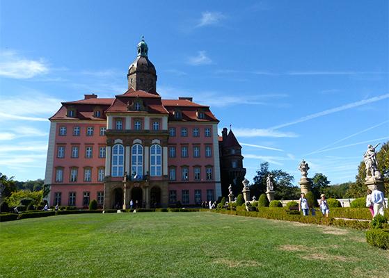 FET_Rejsereportage_Wroclaw_P1100222