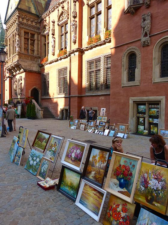 FET_Rejsereportage_Wroclaw_P1100381