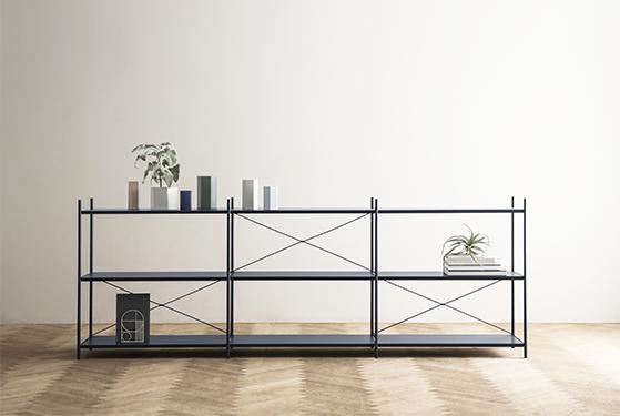 FET_Bungalow5_Design_Nyheder_Ferm Living