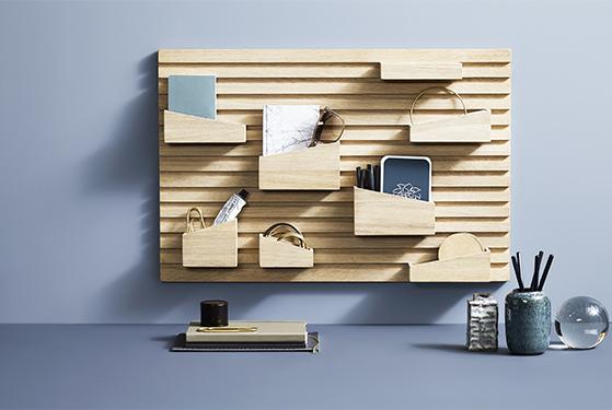 FET_Bungalow5_Design_Nyheder_Woud