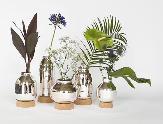 FET_DesignCircus_Flask Vase group 4 - David Derksen Design