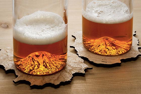 FET_Mandesager_North-Drinkware-Washington-Pint