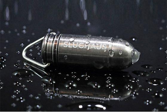 FET_Mandesager_Slughaus-Bullet-Flashlight_1