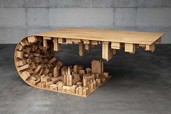 FET_Mandesager_Wave-City-Coffee-Table