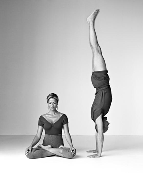 FET_Yoga_2015-12-04 kl. 12.23.52 copy