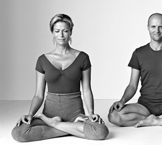 FET_Yoga_2015-12-04 kl. 12.26.17 copy