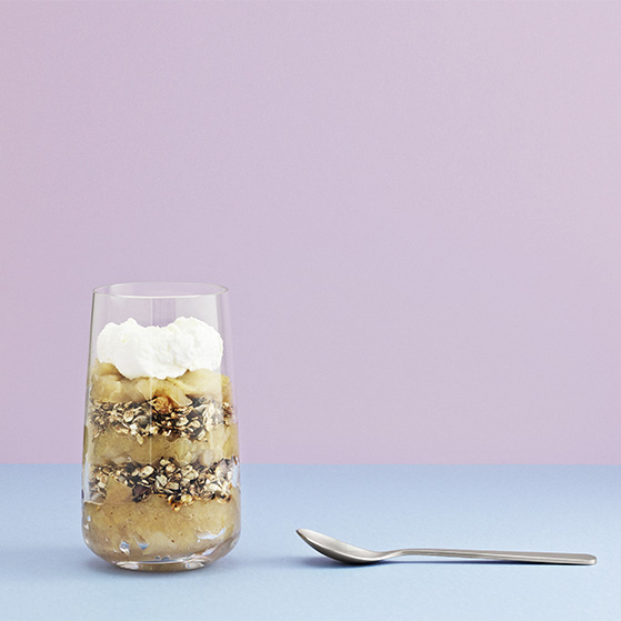 FET_DesignCircus_Boligindretning_design_NC_Food_AppleTrifle_2 kopi