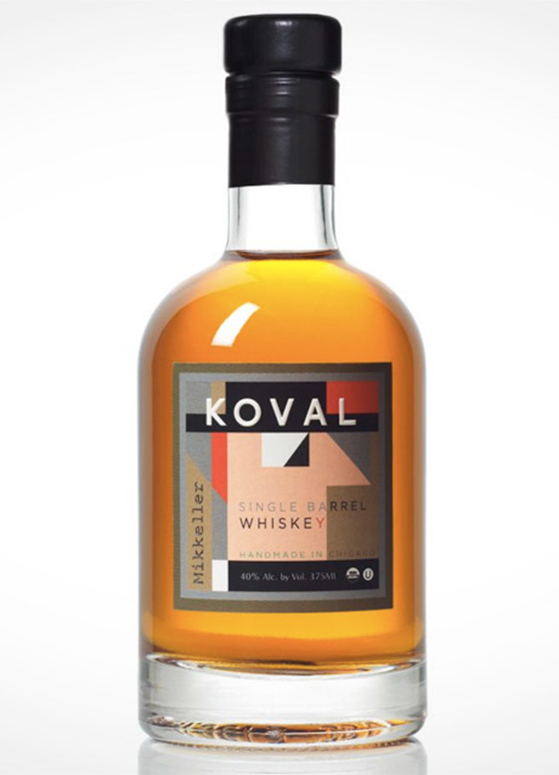 FET_Mandesager_Koval-X-Mikkeller-Single-Barrel-Whiskey