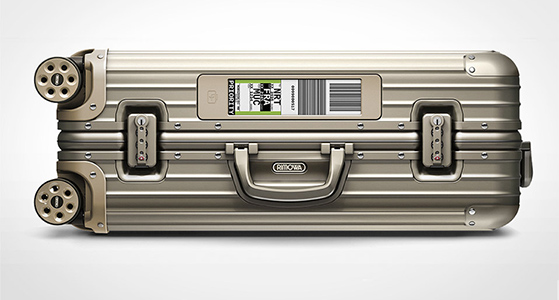 FET_Mandesager_Rimowa-Electronic-Tag