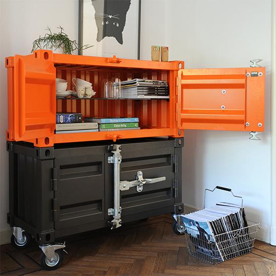 FET_Mandesager_Sander-Mulder-Pandora-Cabinet_1