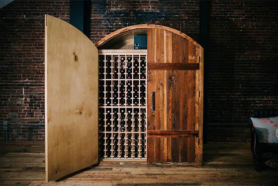 FET_Mandesager_Sommi-Wine-Cellars