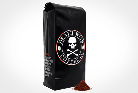 FET_Mandesager_Web_DeathWishCoffee