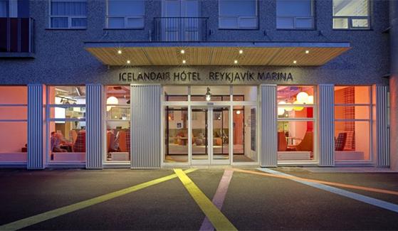 FET_RegitsesRejseunivers_icelandairhotelreykjavikoutsideii136
