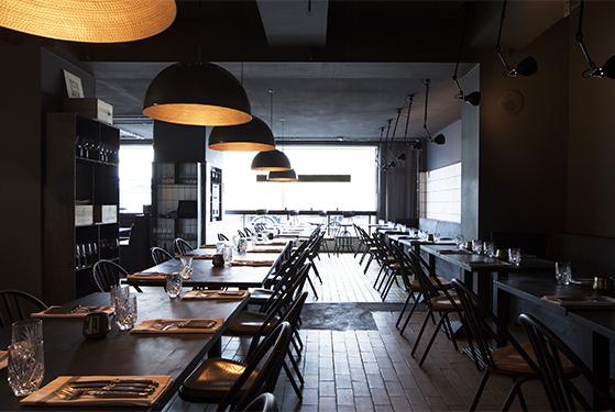 FET_Restaurant_Kul_20150206__MG_0241_edit_hi-res