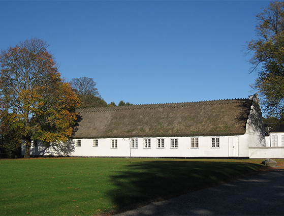 FET_Vedbækfundne_Udstillingsbygning