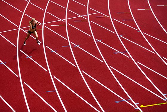 FET_Atletik_Sport_sara_slott_04
