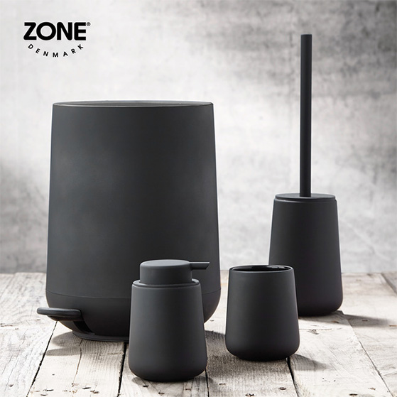 FET_Bad_Design_badeværelse_Zone Nova One