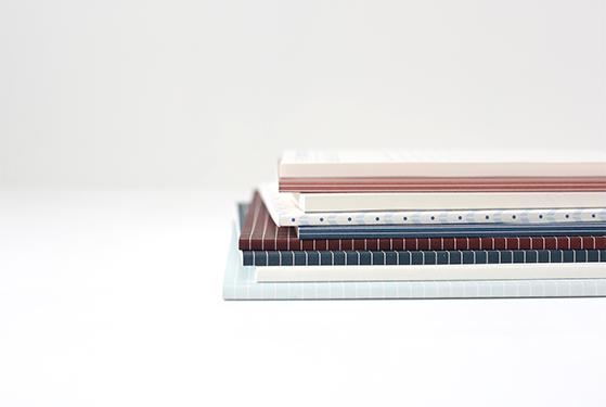 FET_Bungalow_Design_stack