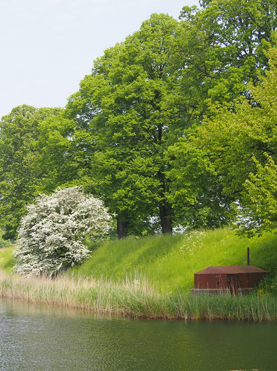 FET_Charlottenlund_Char.lund Fort2