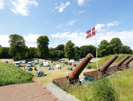 FET_Charlottenlund_Char.lund Fort3