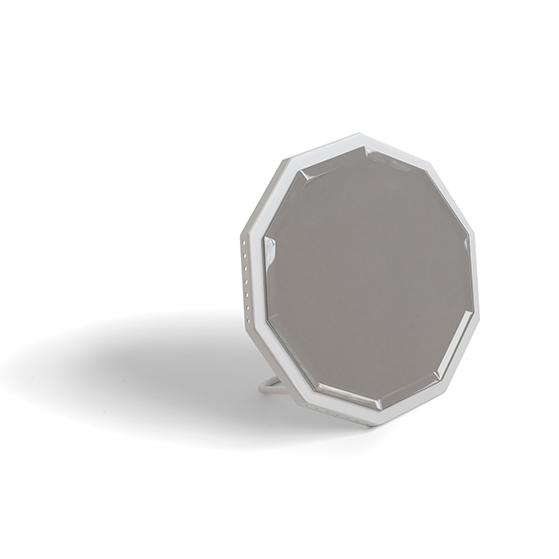 FET_DesignCircus_Boliginspiration_19.11.12+NOVEL+PETIT+White+(front)_White+shadow_Web