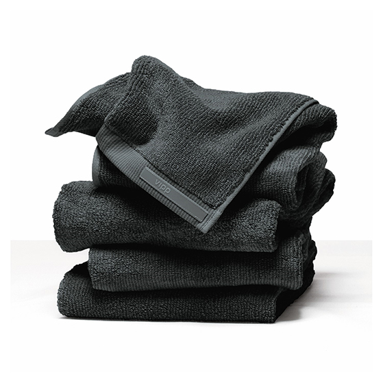 FET_DesignCircus_Boliginspiration_Vipp towel black-p