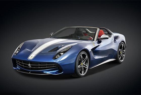 FET_DyreBiler_5. Ferrari-F60