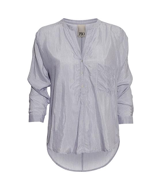 FET_Forårsmode_PBO skjorte 699.-