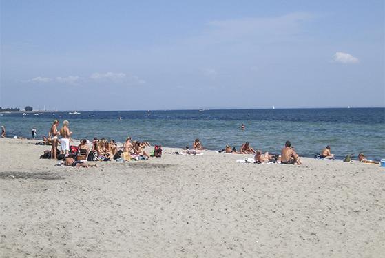 FET_Hellerup_Hellerup Strand