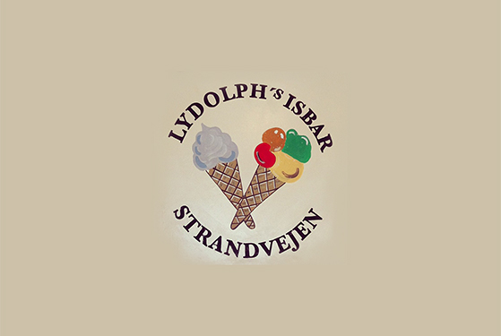 FET_Hellerup_Lydolphs isbar