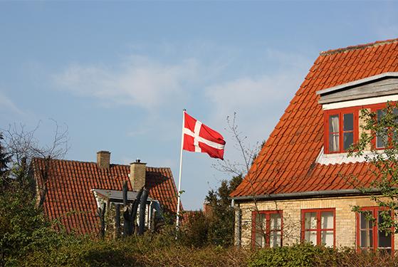 FET_Hellerup_Studiebyen