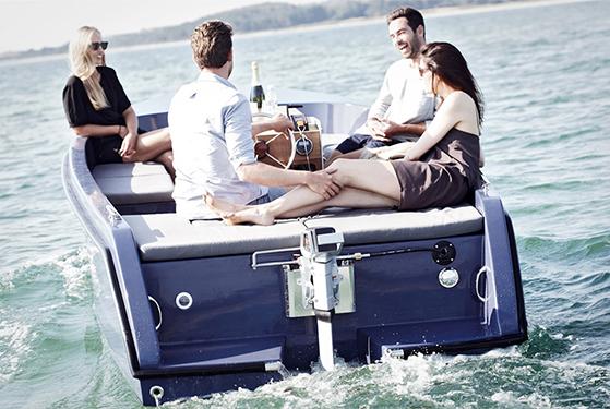 FET_Mandesager_Rand-Picnic-Boat_1