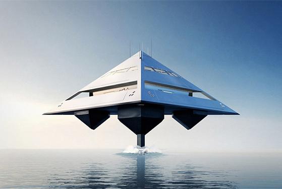 FET_Mandesager_Schwinge-Yachts-Tetrahedron-Super-Yacht