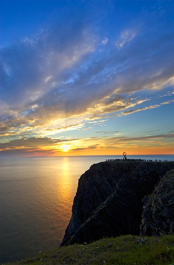 FET_Rejsereportage_Midnattsol-pa-Nordkapp-032013-99-0001