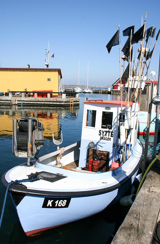 FET_Dragør_fiskerbåd 2011 (2)