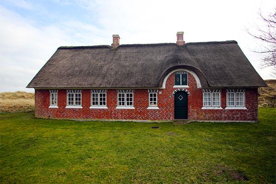 FET_Øhop_Danmark_Rejsereportage_Sønderho