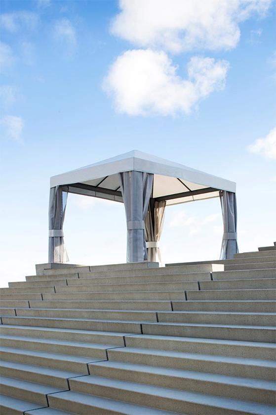 FET_DesignCircus_Haveliv_Terrasse_Axminster pavillion