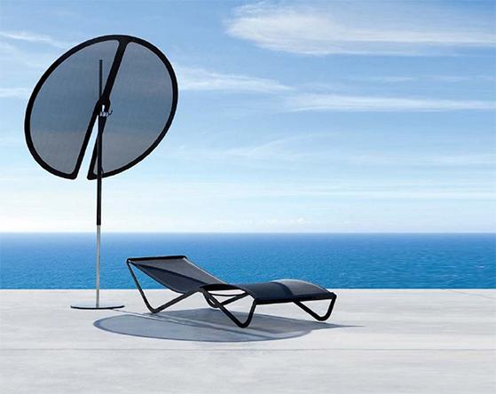FET_DesignCircus_Haveliv_Terrasse_Parasol-patio-nenufar-Samoa-design