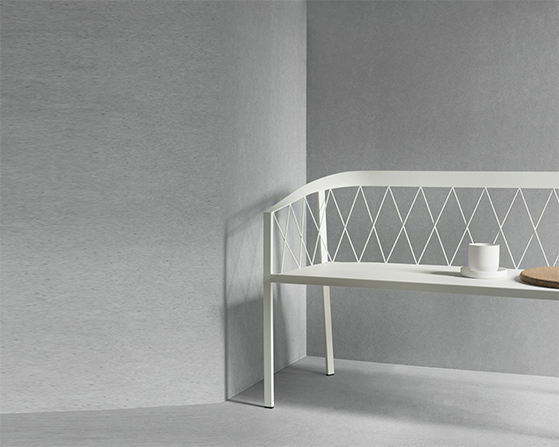FET_DesignCircus_Haveliv_Terrasse_ourbench_net_white_props kopi