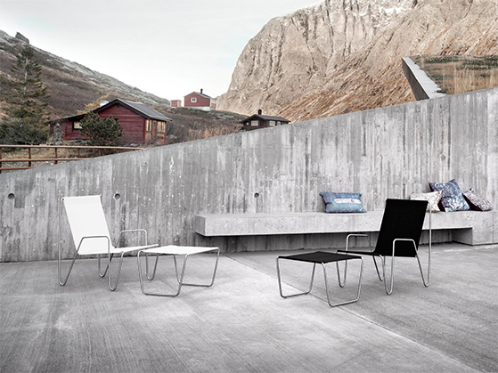 FET_DesignCircus_Haveliv_Terrasse_ved_mur_1440x1080