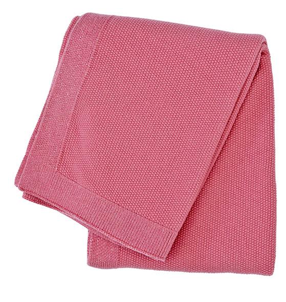 FET_Haveliv_strikAholic-SeedStitchBlanket2-pink-HR
