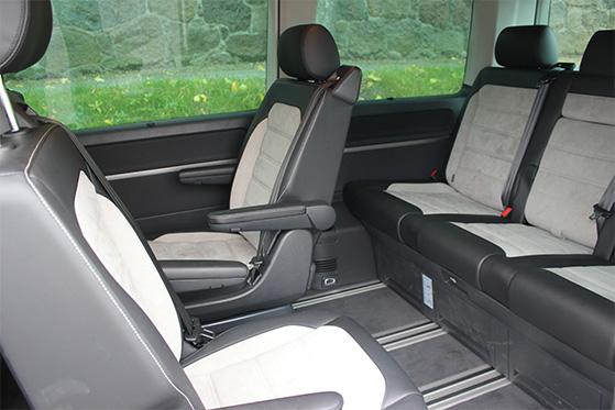 FET_Liebhaverbilen_VW indeni