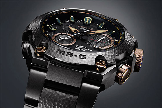 FET_Mandesager_Casio-G-Shock-MR-G-Hammer-Tone_1
