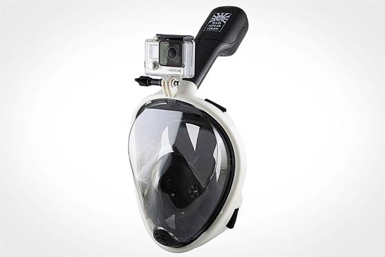 FET_Mandesager_H2O-Ninja-Mask_1