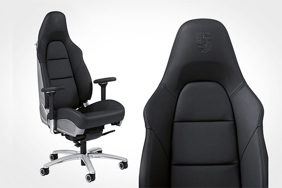 FET_Mandesager_Porsche-Office-chair-RS_1