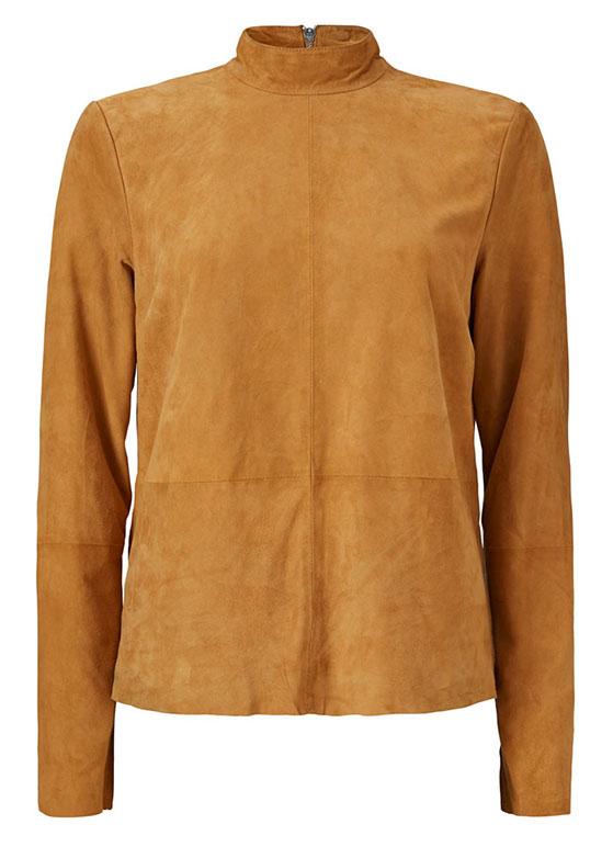 FET_Mode_Shopping_Modstr_m-PS16-Joyce-Warm-Camel-DKK-1800