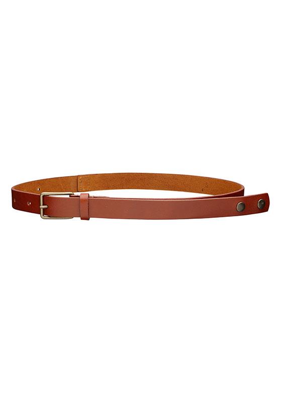 FET_Mode_Shopping_Modstr_m-SS16-Kaddy-belt-DKK-350