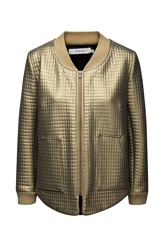 FET_Mode_Shopping_Munthe_ss16_Edgar_gold_1699DKK_1_999NOK