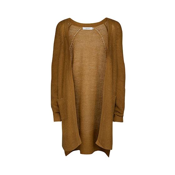 FET_Mode_Shopping_Munthe_ss16_Emma_caramel_1_599DKK_1_899NOK